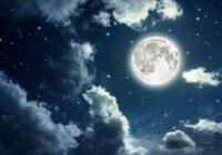 Mēness kalendārs martam. Labvēlīgās un nelabvēlīgās dienas