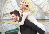Astroprognoze aprīlim. Kas gaida mīlestībā un attiecībās?