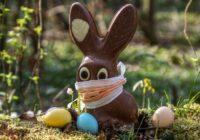 Ārkārtējā situācija pēc Lieldienām neturpināsies