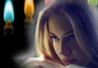 Sveču maģija: kādu enerģiju sniedz katras krāsas svece