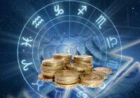 Astroprognoze MAIJAM. Kā veiksies naudas lietās, stāsta Marina Skadi