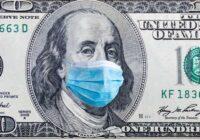 Vakcīnu miljardieri: cik no kovida nopelnījuši farmācijas bosi