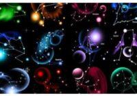 Visuma melnais saraksts: uzzini, vai esi tajā!