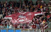 VIDEO: Kāpēc patiesībā PČ hokejā vinnēja Latvija?