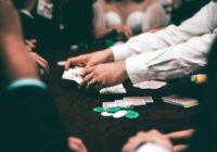 Ko meklēt online kazino spēļu vietnēs