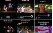 """VIDEO: Humoršovs """"Stīvais Nemelo"""" gan sajūsminās, gan mulst par tiktokiešu komentāriem"""