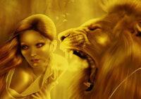 Astrologi: šo sievieti noturēt spēj tikai īsts vīrietis