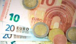 Kas ir kredītu apvienošana un kad tā var noderēt?